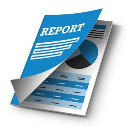 Why Write Reports? Part A of Writing Reports; A Guide for